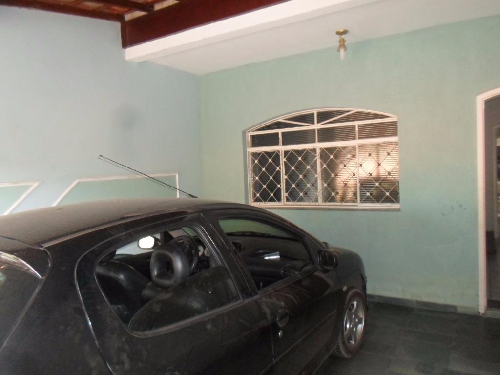 Sobrado residencial para venda e locação, Vila Siqueira Camp...