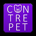 Game Contrepèterie Quizz APK for Kindle