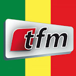 Replay TFM Icon