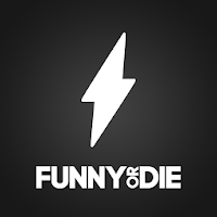 Funny Or Die News Flash For PC / Windows / MAC
