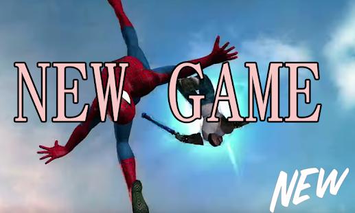 App Ultimate Spider Man 2 Tips APK for Kindle
