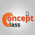 ConceptClass 1 to 12 eLearning APK for Ubuntu