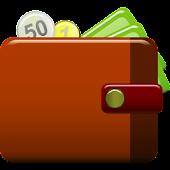Download Widget for eBay APK to PC