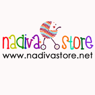 Nadiva Store - screenshot