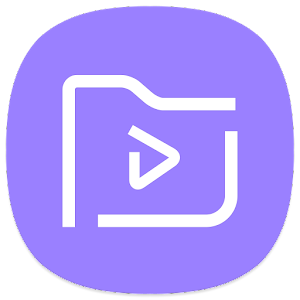 Samsung Video Library on PC (Windows / MAC)