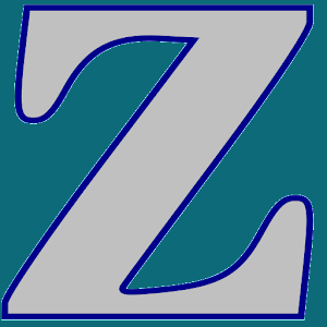 Aviator's Zulu Time Widget For PC / Windows 7/8/10 / Mac – Free Download