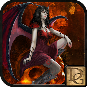 Medieval Fantasy RPG (Choices Game) For PC / Windows 7/8/10 / Mac – Free Download