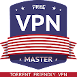 VPN Master file APK for Gaming PC/PS3/PS4 Smart TV