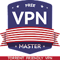 VPN Master (FREE) APK for Kindle Fire