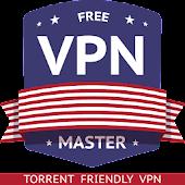 VPN Master (FREE)