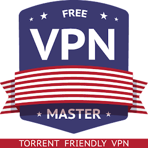 VPN Master APK Cracked Download