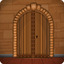 Escape Game: 6 Doors