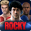 Real Boxing 2 ROCKY APK for Sony