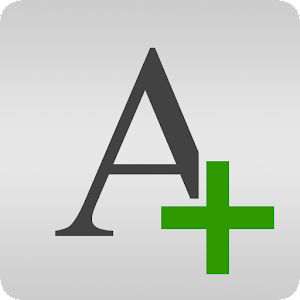 OfficeSuite Font Pack App