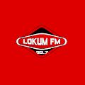 Lokum FM APK for Ubuntu