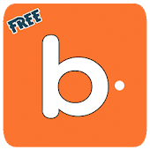 Guide for Badoo Flirt Tips APK for Bluestacks