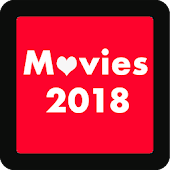 Free Movies Tube 2019 - Newest