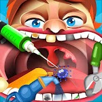 Dentist's Clinic Apk