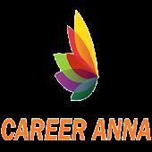 App Career Anna: Your Learning App APK for Windows Phone