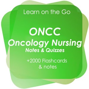 Oncology Nursing ONCC For PC / Windows 7/8/10 / Mac – Free Download