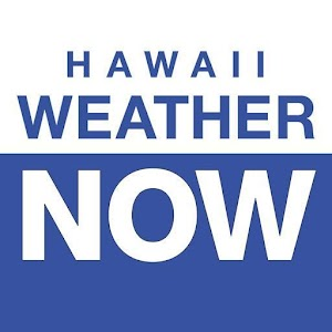 Hawaii News NOW WeatherNOW For PC