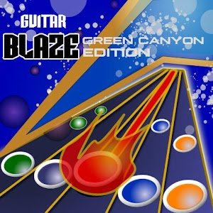 Download Guitar Blaze For PC Windows and Mac