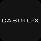 Casino X - Free online casino
