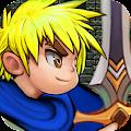 Dragon Warrior: Monster Slayer APK for Bluestacks