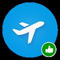 App Flights APK for Kindle