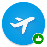 Flights Icon