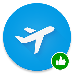 Flights For PC