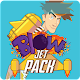 blow jet pack