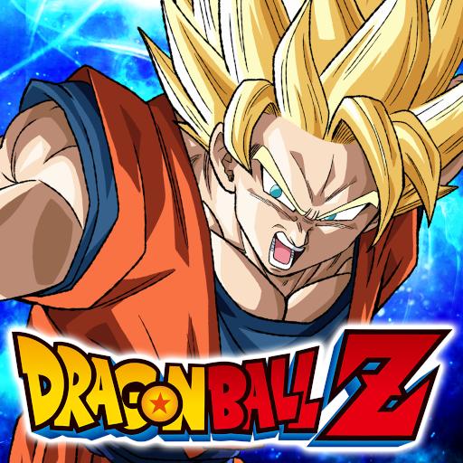 DRAGON BALL Z DOKKAN BATTLE (game)