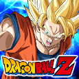 DRAGON BALL Z DOKKAN BATTLE vesion 2.8.2
