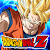 DRAGON BALL Z DOKKAN BATTLE file APK for Gaming PC/PS3/PS4 Smart TV