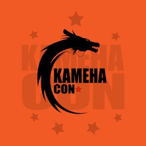 Kameha Con For PC / Windows 7/8/10 / Mac – Free Download