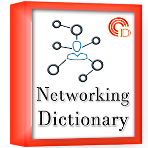 Download Download Networking Dictionary Guide for PC on Windows and Mac for Windows Phone