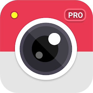 Beauty Cam - Selfie Editor For PC