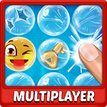 Bubble Crusher 2 - Multiplayer Icon