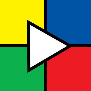 Playback Genius For PC / Windows 7/8/10 / Mac – Free Download