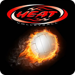 Heat Elite Volleyball, Inc