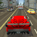 Free Traffic City Racing Car APK for Windows 8