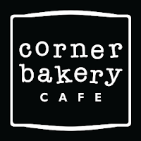 Corner Bakery Cafe For PC Download / Windows 7.8.10 / MAC