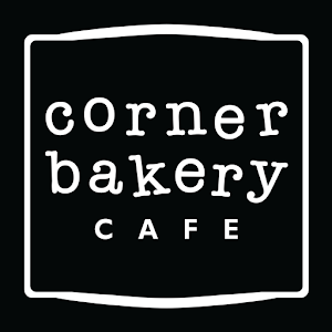 Corner Bakery Cafe For PC / Windows 7/8/10 / Mac – Free Download