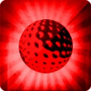 Enjoy With This Great Smash Red Ball APK Icon