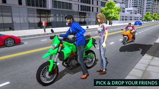 Bike Race Free 2019 for pc