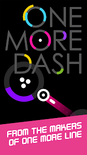 One More Dash for pc