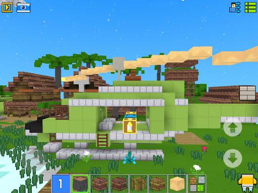 Cops N Robbers - FPS Mini Game screenshot 22