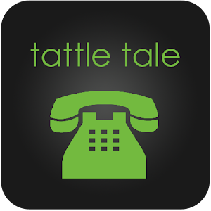Tattle Tale-Consumer Complaint For PC / Windows 7/8/10 / Mac – Free Download