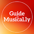 App Guide for Musical.ly APK for Kindle